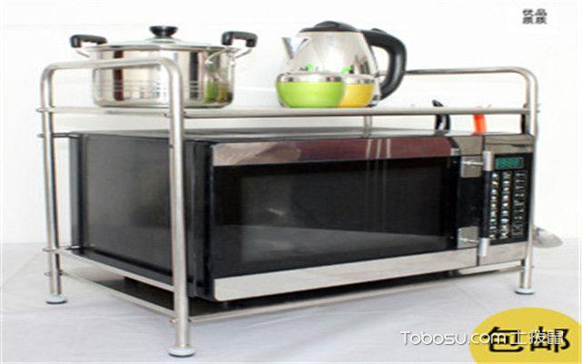 烤箱用处大还是微波炉,哪个比较好