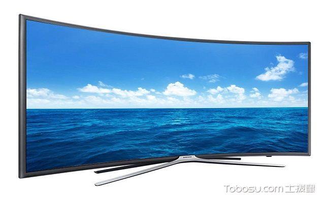 购买电视怎么样