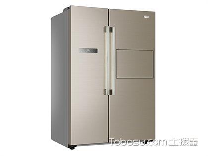 海尔变频冰箱不制冷怎么办之海尔变频冰箱