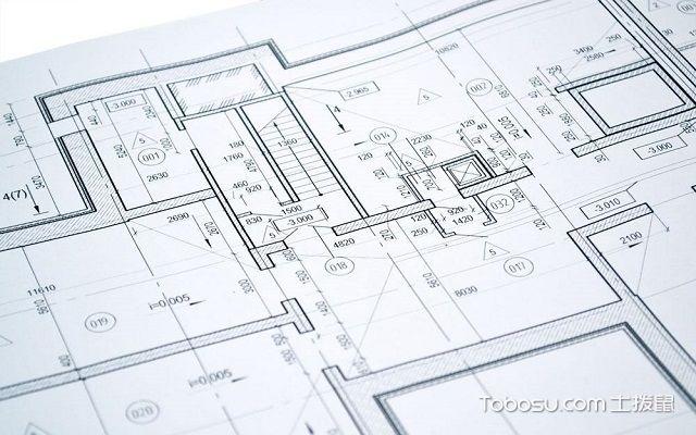房屋设计图设计