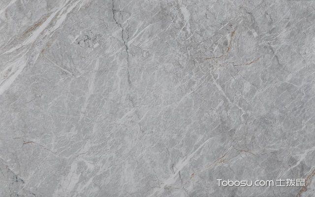 大理石划痕修复方法