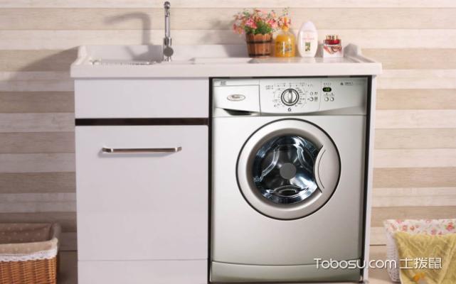 洗衣机不脱水怎么办