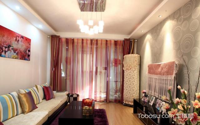 婚房装修需要采购哪些家具