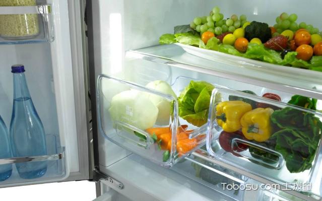 冰箱出现异响怎么办
