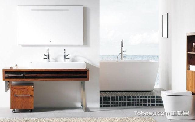 朗斯卫浴质量好吗