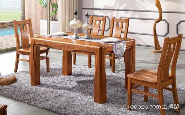 水曲柳家具和榆木家具哪个好之水曲柳