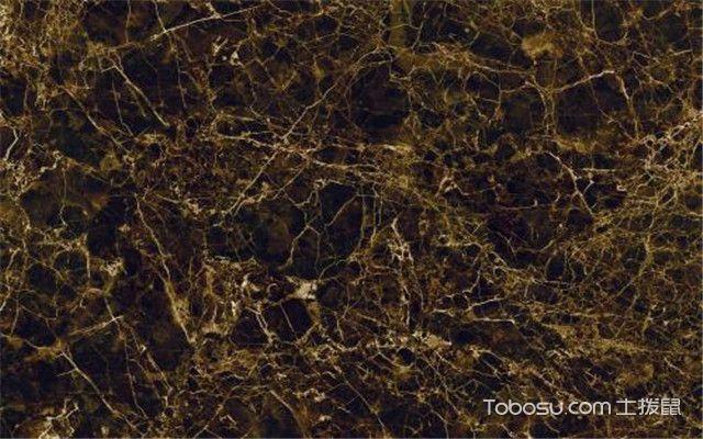 深啡网和黑金沙哪个贵