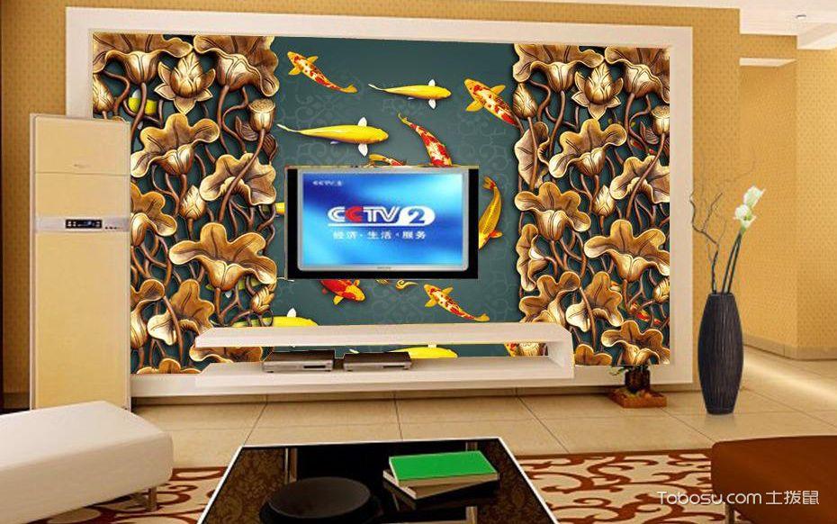 3D电视十大品牌排行榜_土拨鼠装修经验