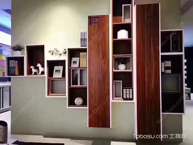 20平米客厅卧室一体_土拨鼠装修经验