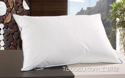 艾草枕頭有甚么感化