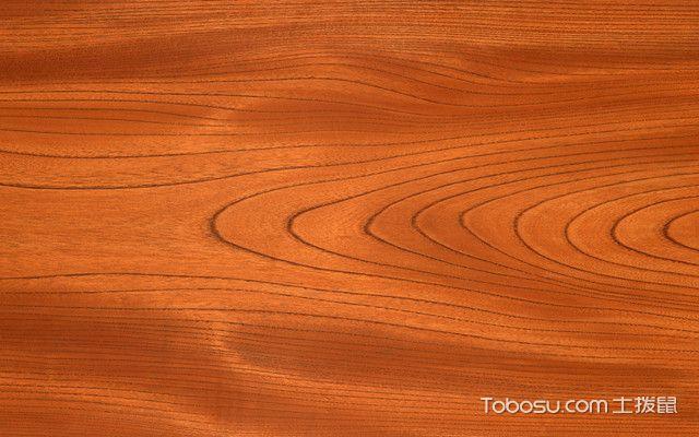 水曲柳地板的优缺点