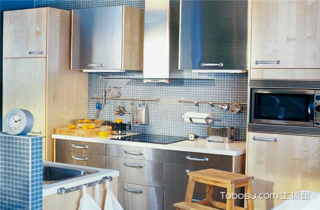 厨房水槽形状