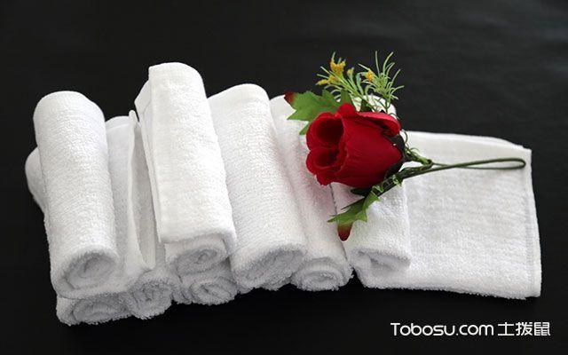 芦荟棉是什么柔软