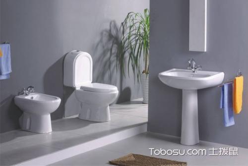 妇洗器简介及最新价格