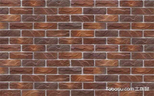 文化砖人工勾缝流程养护