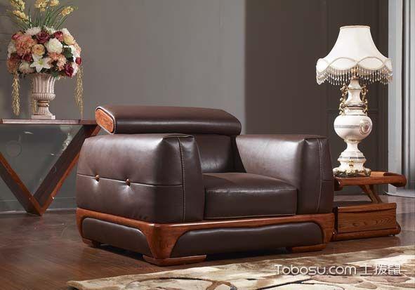 全色美沙发三件套_土拨鼠装修经验