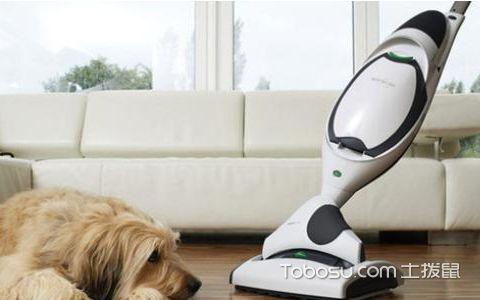 福维克吸尘器最新价格