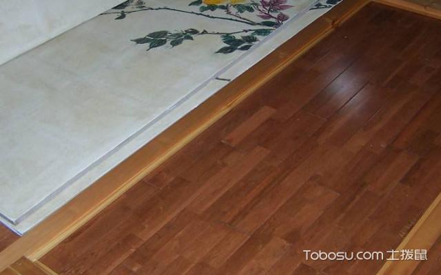 地板安装费一般多少钱