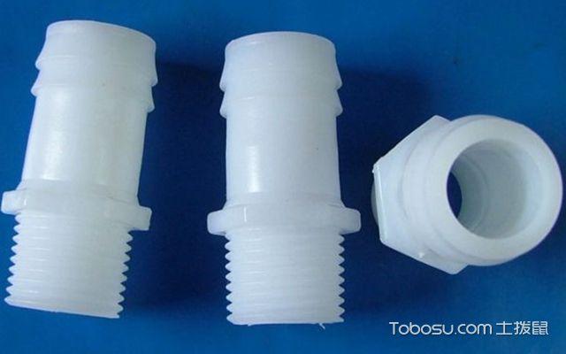 水管接头漏水怎么办—产品图2