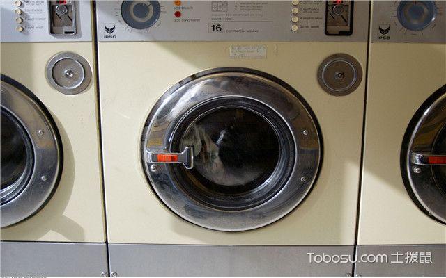 滚筒洗衣机和波轮洗衣机哪个好
