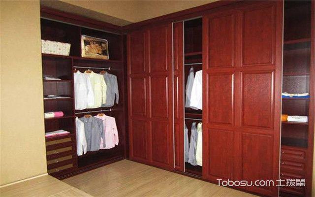 衣柜移门什么材质好