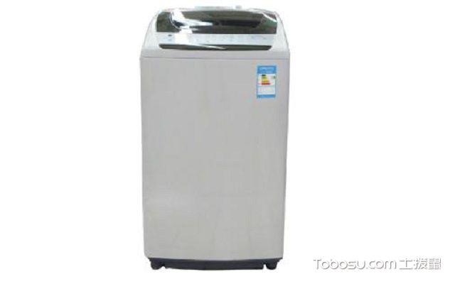 小天鹅洗衣机怎么用清理