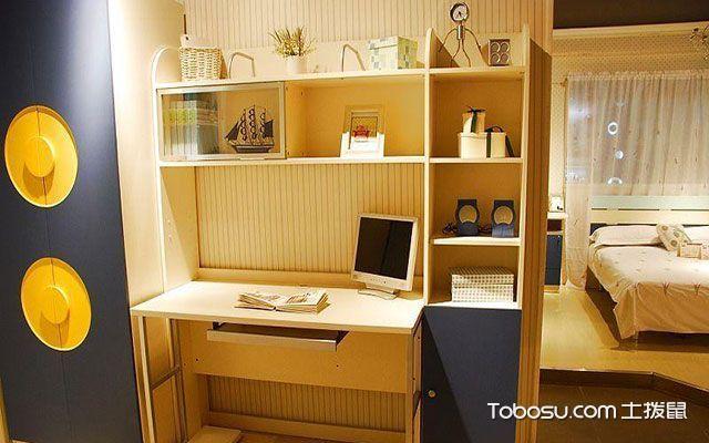 家用书柜效果图,标准尺寸