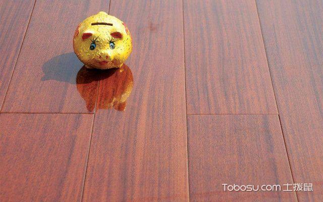 什么是防实木地板之介绍
