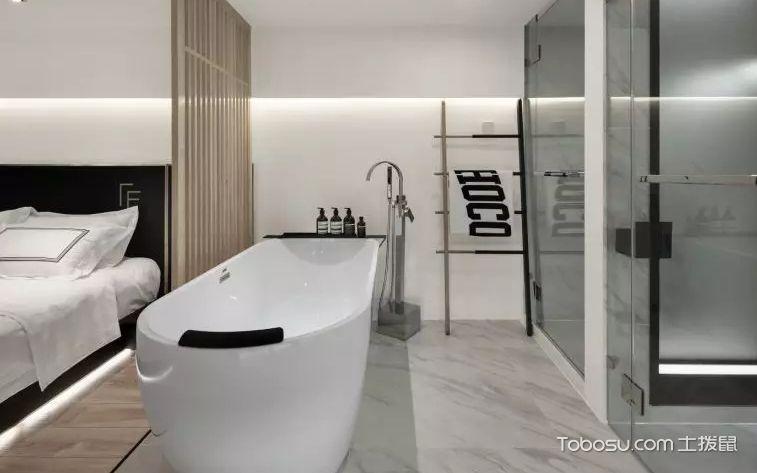 科勒铸铁浴缸怎么样