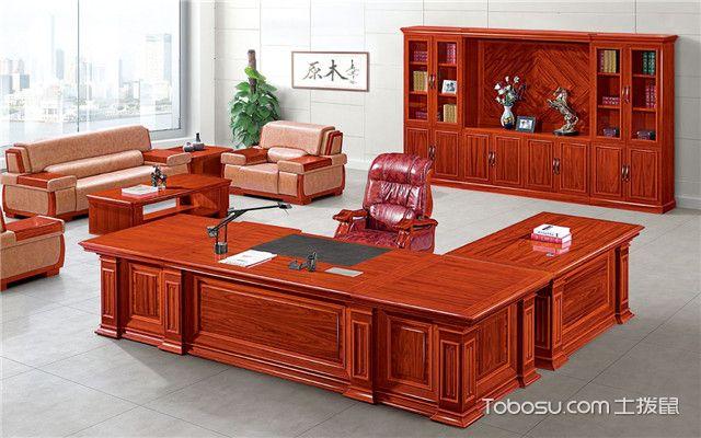 如何选购二手家具