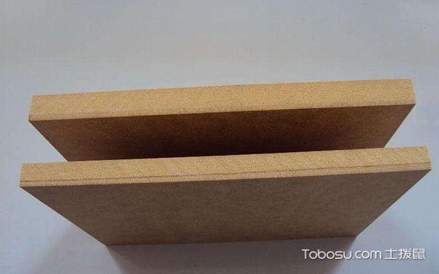 高密度板的优缺点—高密度板1