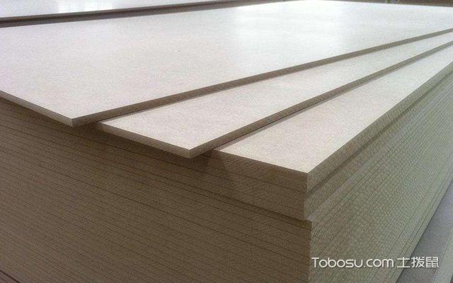 高密度板的优缺点—高密度板3