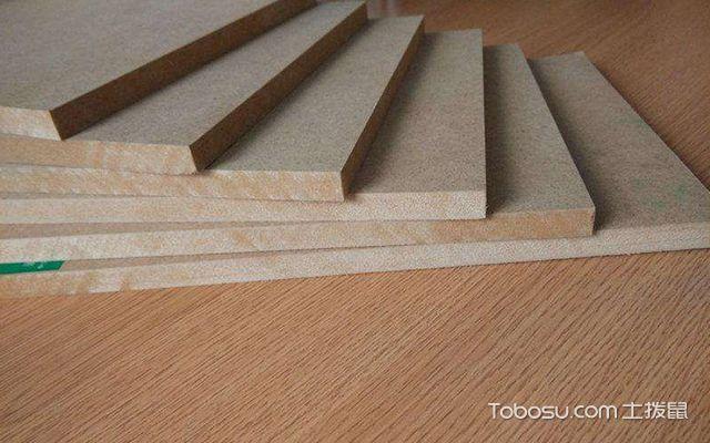 高密度板的优缺点—高密度板4