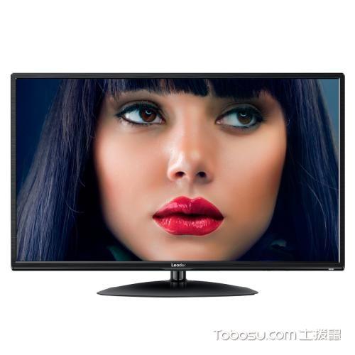 统帅电视怎么样!海尔统帅电视最新价格!