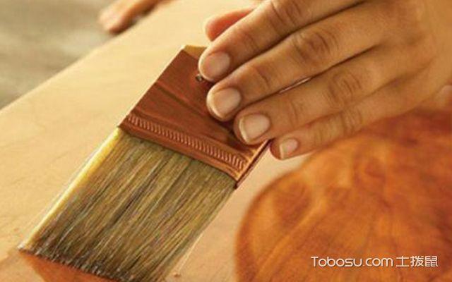什么是木器漆—木器漆图2