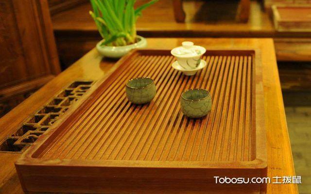 电木茶盘怎么样材质