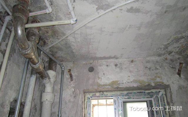 热熔管接头漏水怎么办漏水位置