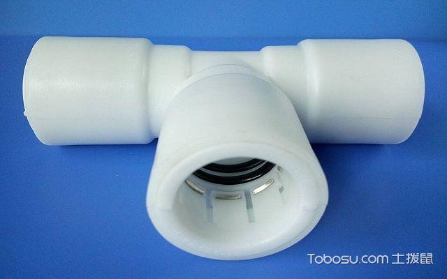热熔管接头漏水怎么办普通水管