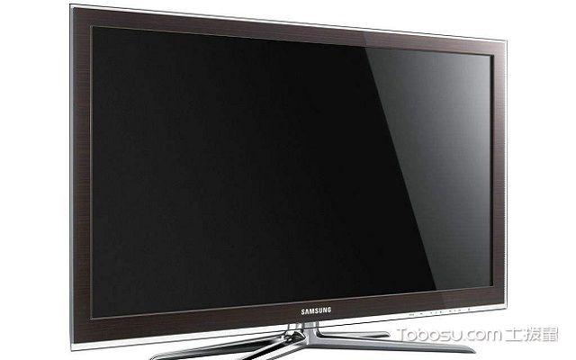 三星电视怎么样价格便宜