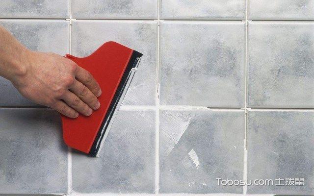 贴地板砖工具有哪些,三大神器