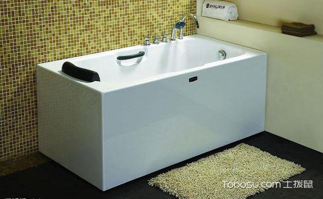 浴缸下水道疏通