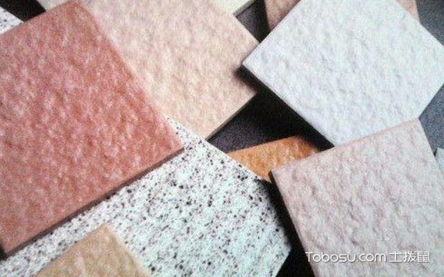 什么是通体砖—通体砖图1