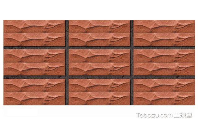 什么是通体砖—通体砖图3