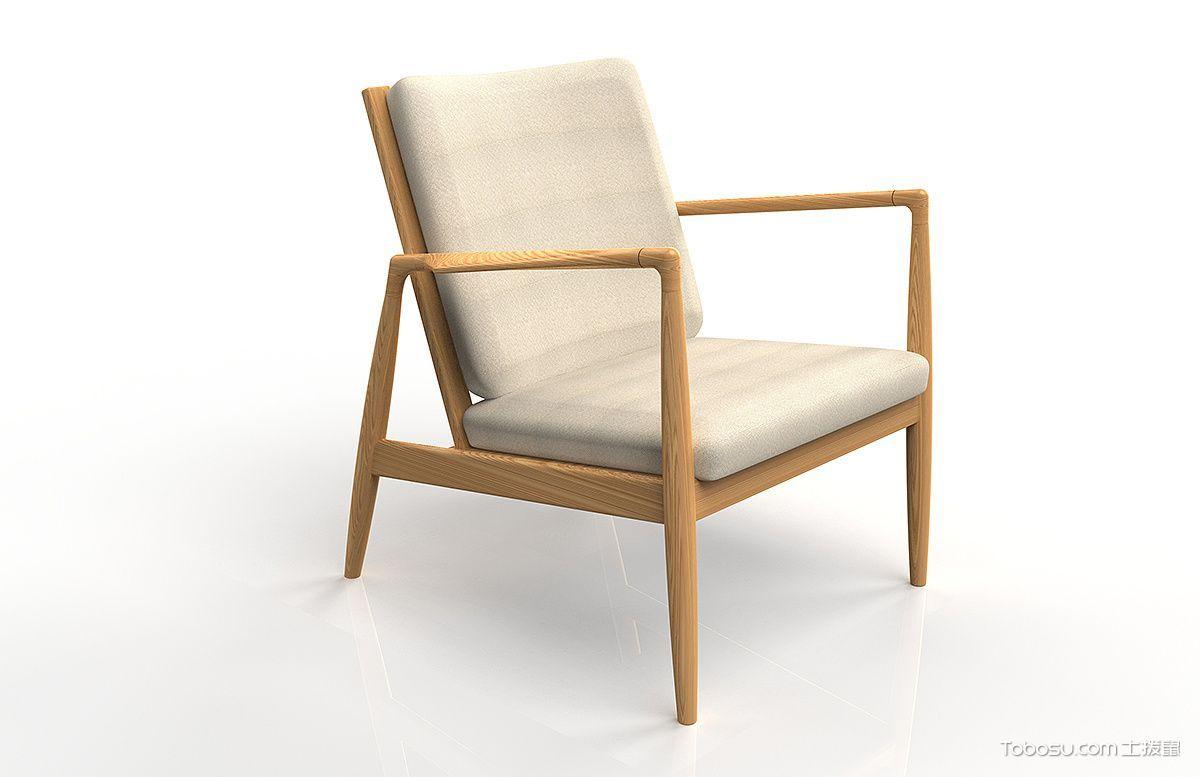 如何选购椅子!椅子的选购方法!