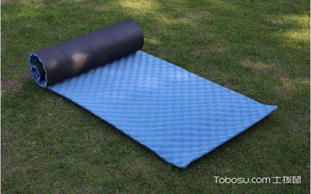 防潮垫是什么之功能