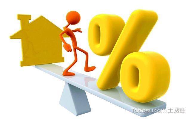 买期房签合同注意事项之房款