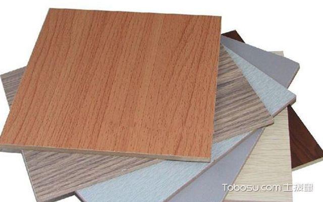 什么是多层实木板—多层实木板图2