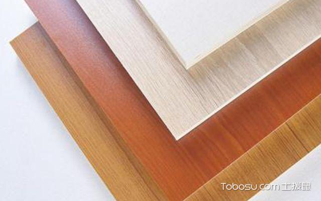 什么是多层实木板—多层实木板图3