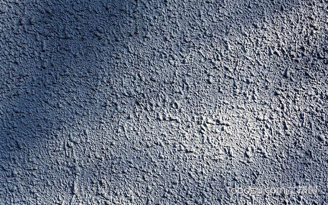 什么是外墙漆—案例图1