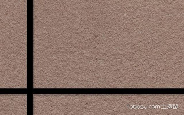 什么是外墙漆—案例图4